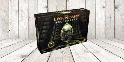 legendary_encounters