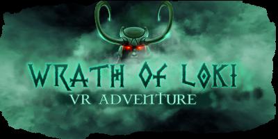 Wrath_of_Loki_VR_Adventure_Logo