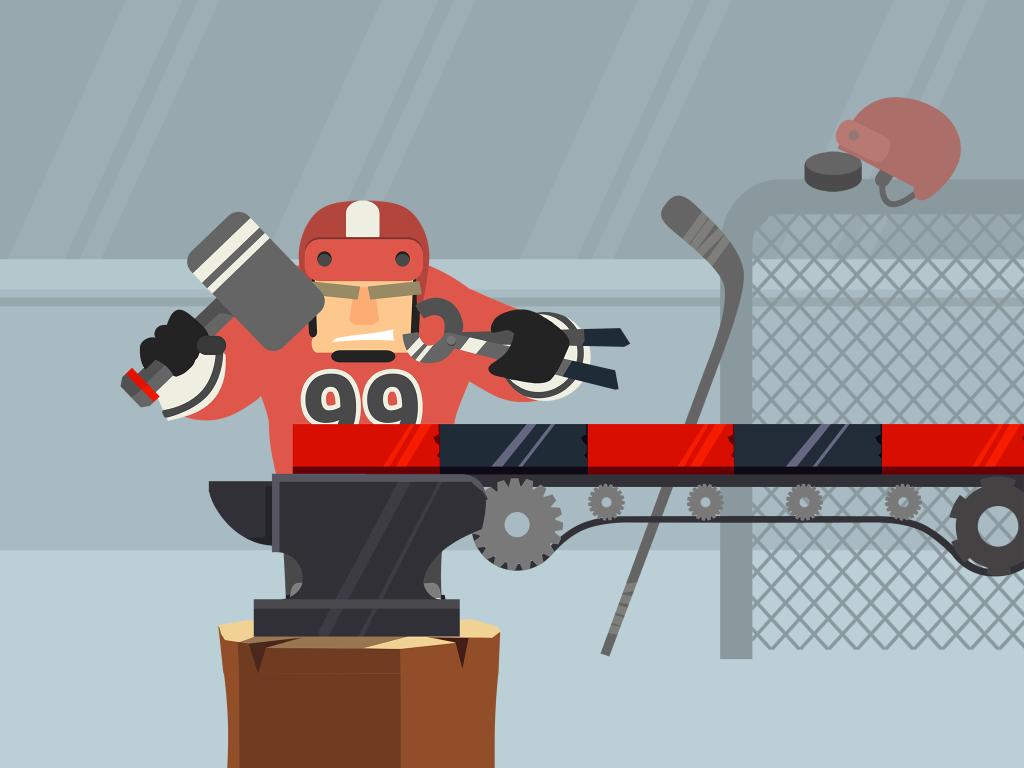 HockeySmith-1