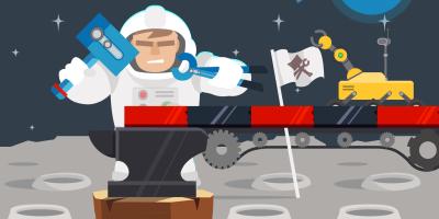 cosmonaut_tlo