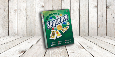 Sequence - GameBy.pl