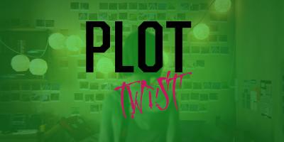 plot-twist-artykul-test3