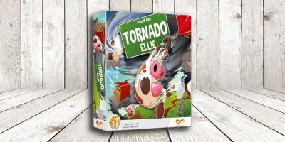 tornado_ellie