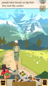 The Trail – Szlakiem do szczęścia2