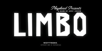 LIMBO,main