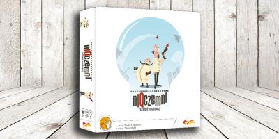 Niqczemni - GameBy.pl