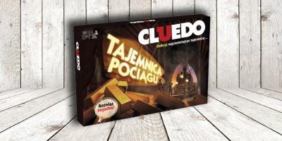 cluedo_tajemnica_pociagu_gra_planszowa