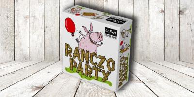 ranczo_party_gra_planszowa